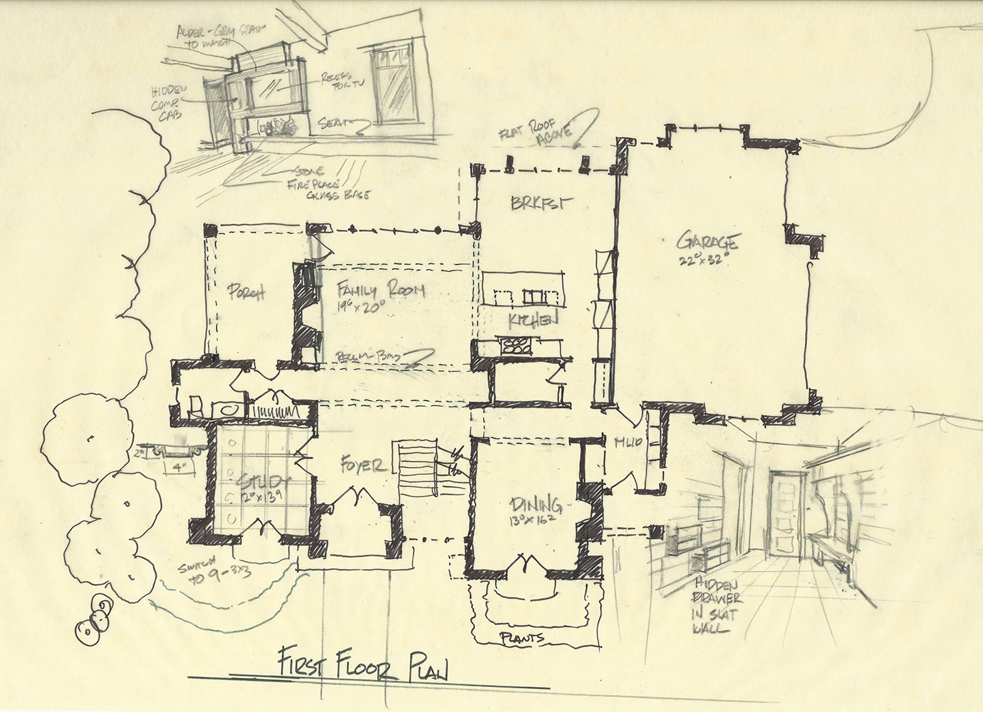 Michael-Buss-Architects 18042_Floor-Plan-Sketch