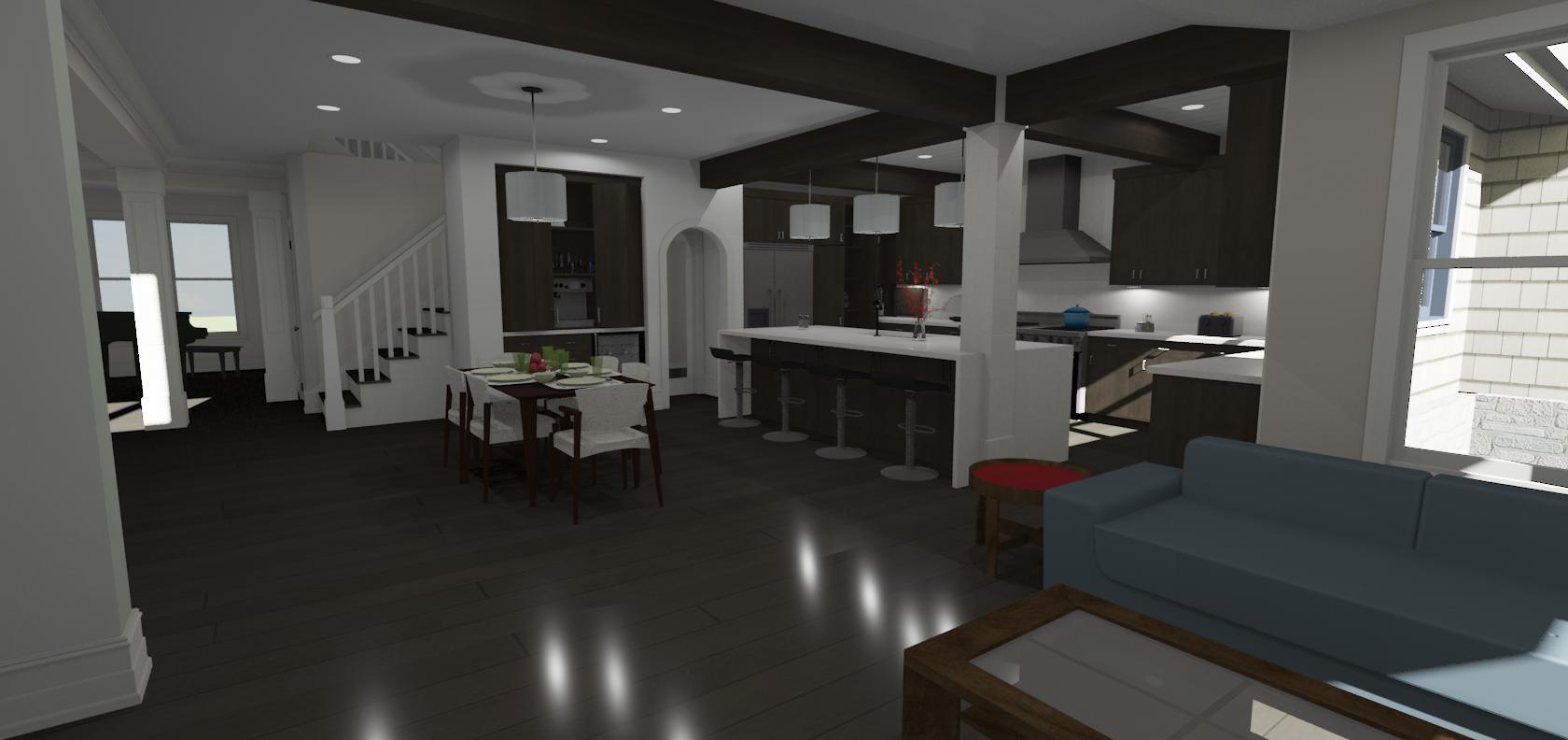 Michael-Buss-Architects 18025-Sun-Room