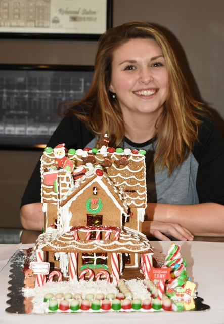 Michael-Buss-Architects-Gingerbread-walls standing
