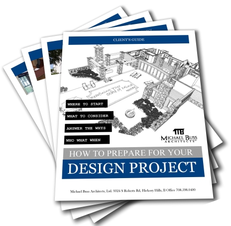 How To Prepare For Design Project