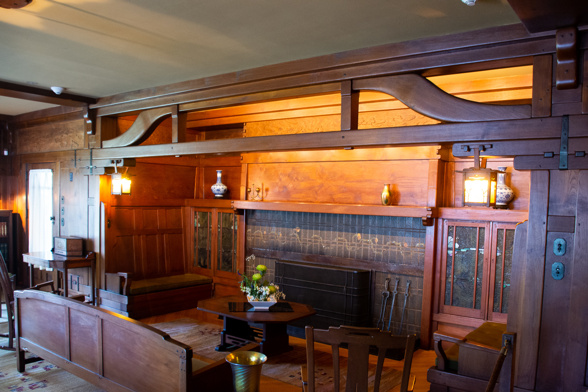Michael_Buss_Architect_Gamble-House_tour